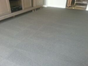 Carpet Steam & Shampoo Cleaning- @ Multiple Locations FREE Quote Oakville / Halton Region Toronto (GTA) image 3