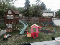 Childcare available in Whitmore Park Daycare