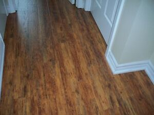 Flooring,full service sale and installations low cost