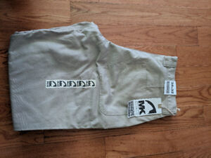North Face/Patagonia/Mountain Khaki Original Mountain Pants