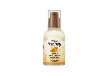 Skinfood Royal Honey Essential Queen