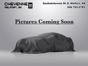 2014 Chevrolet Traverse 2LT   - Certified - $201.90 B/W
