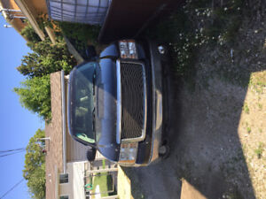 Looking to trade 08 GMC Sierra for aluminum  boat w/ motor