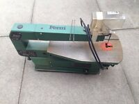 Ferm scroll saw FFZ400N