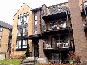 Beautiful Condo for Rent next to Carrefour Laval and Centropolis