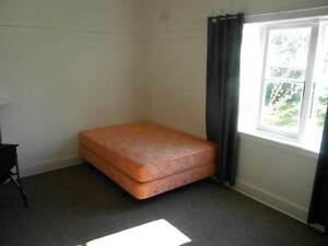 Furnished Rooms to Rent in Bathurst Bathurst Bathurst City Preview
