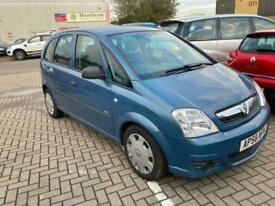 image for 12 Mth MOT...Part History...6 Mth Warranty