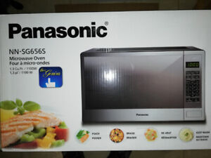 Microwave Buy Or Sell Microwaves Amp Cookers In Kitchener