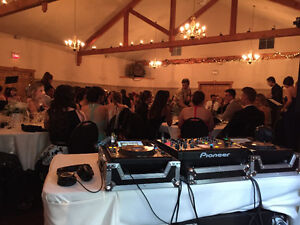 Mobile DJ for any Event Cambridge Kitchener Area image 4