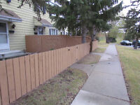HOME FOR THE HOLIDAY - 3 Bdrm West End Townhome