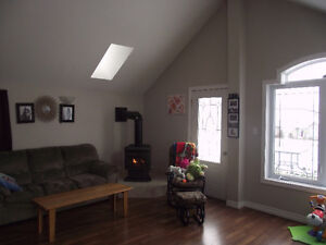 HOUSE IN COBDEN FOR RENT