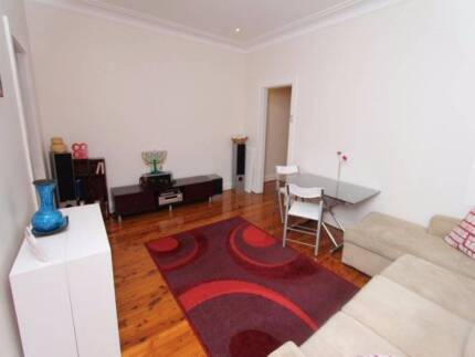 FURNISHED 2 Bedrooms in NORTH Bondi - Flat and Furniture as New Bondi Beach Eastern Suburbs Preview