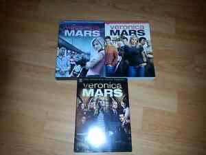 Veronica mars   Complete series
