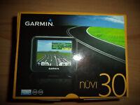Garmin GPS - $35 - Give it for Christmas !
