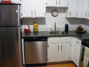 Looking for a  professional female roommate