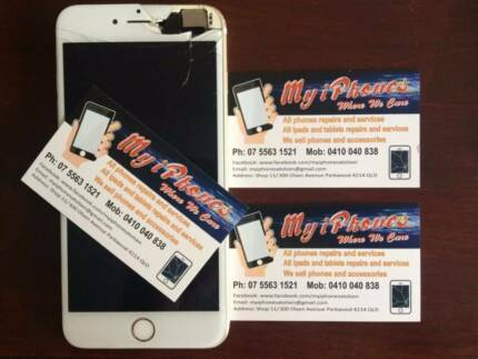 $$ Repair Your Screen at Cheap prices in Gold Coast $$