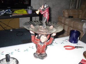 CANDY DISH FOR SALE