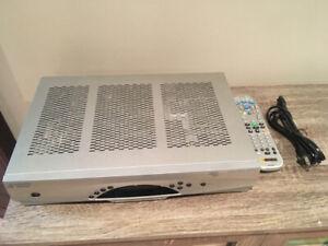 ENP HD Videotron à donner