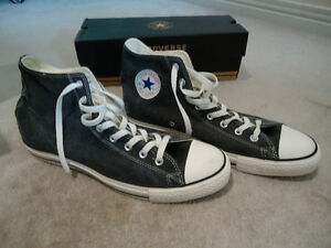 Converse All Star Kitchener / Waterloo Kitchener Area image 1