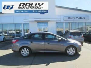 2013 Ford Focus SE   - Low Mileage -