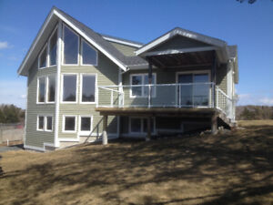 House for rent in Hacketts cove