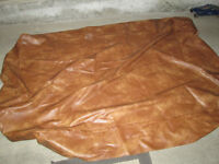 4'X8' pool table cover