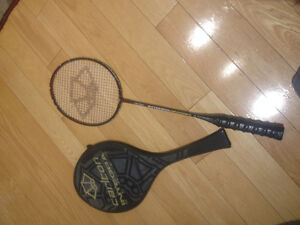 Carlton Integra Smash Badminton Racquet