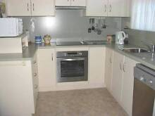 Unit for rent with a Private Yard in Glenelg AVAILABLE NOW Glenelg Holdfast Bay Preview