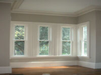 JPS PAINTING - *BEST RATES WITH AN INSURED/LICENSED PAINTER*