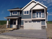 BRAND NEW: Unique 3 Bed/2 Bath Home for Sale, near Turner Valley