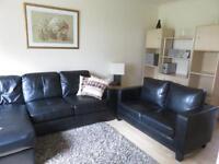 2 bedroom flat in Headland Court , Garthdee, Aberdeen, AB10 7HZ