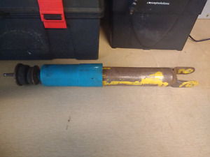 Chevy  BILSTEIN  shock absorber