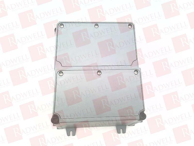 Mennekes Amx2a-720000 / Amx2a720000 (new In Box)
