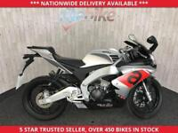 APRILIA RS4 APRILIA RS4 125 RS-4 125 SPORTS LEARNER LOW MILEAGE 2017 17