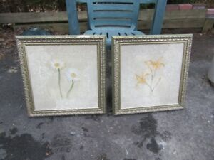 PICTURES - PAIRS - REDUCED!!!!