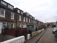 Elmwood Terrace, Leith, EH6, Pets Allowed, AVAILABLE NOW