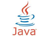 MySQL and PHP tutoring ($40)