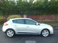 *** FULL SERVICE HISTORY*** FULL YEARS MOT ON DELIVERY***GREAT CONDITION***