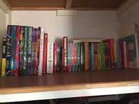 Big book bundle