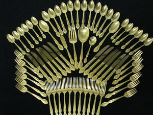 Wm.ROGERS & ROGERS SILVERPLATE FLAT WARE!VERY OLD!