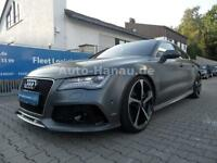 Audi RS7 Performance & Dynamic Paket / 1Hd