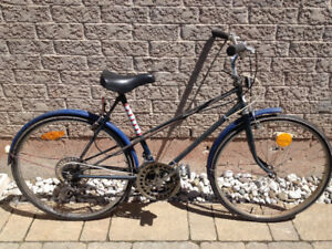 Skyline  - Medium Vintage  Bicycle - $50