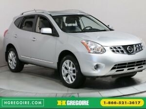 2013 Nissan Rogue SV A/C TOIT MAGS GR ELECT