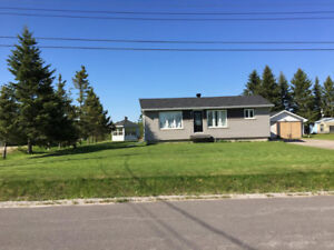 12 ST-STANISLAS, HARTY / MLS# TM180428