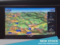 2014 AUDI A4 2.0 TDI 177 Black Edition 5dr Multitronic