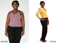 GUARANTEED RESULTS Weight Loss System!