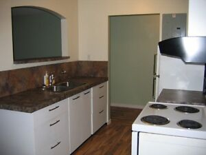 St. Vital2 bed furnished condo weekly short term rental