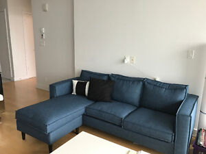 MOVING SALE - sofa, dining set, bedroom set, etc. Gatineau Ottawa / Gatineau Area image 2