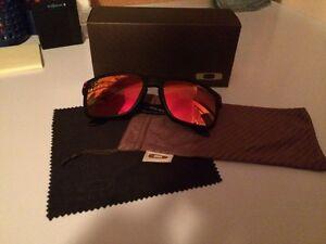 Oakley Holbrook Nicky Hayden Sunglasses/Lunettes