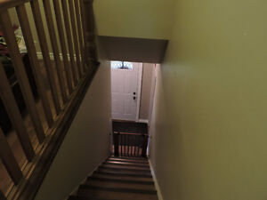 close to schools and downtown - Mitchell Stratford Kitchener Area image 13